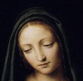Make money from your blog: Happy Birthday Mama Mary