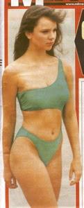 Cbs News Sexpot Lara Logan Luke Ford