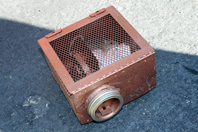 Mouse Trap Escape Room Villages Fl