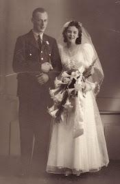 minnie married