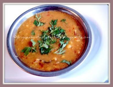 Satya S Kitchen Alwal