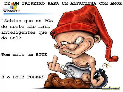 https://1.bp.blogspot.com/_UVXOBa-beXI/SSLlSEMzDOI/AAAAAAAABjQ/BzBStGbc2-I/s400/Tripeiro_Amor.bmp