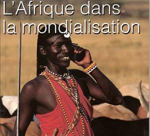 Culture et mondialisation dissertation