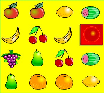 online fruit matching game click here