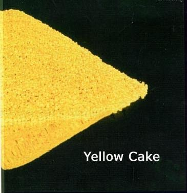 yellow cake uranium minerals mines metals and equipments uranium ore 1511