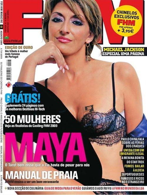 [Maya0001.jpg]