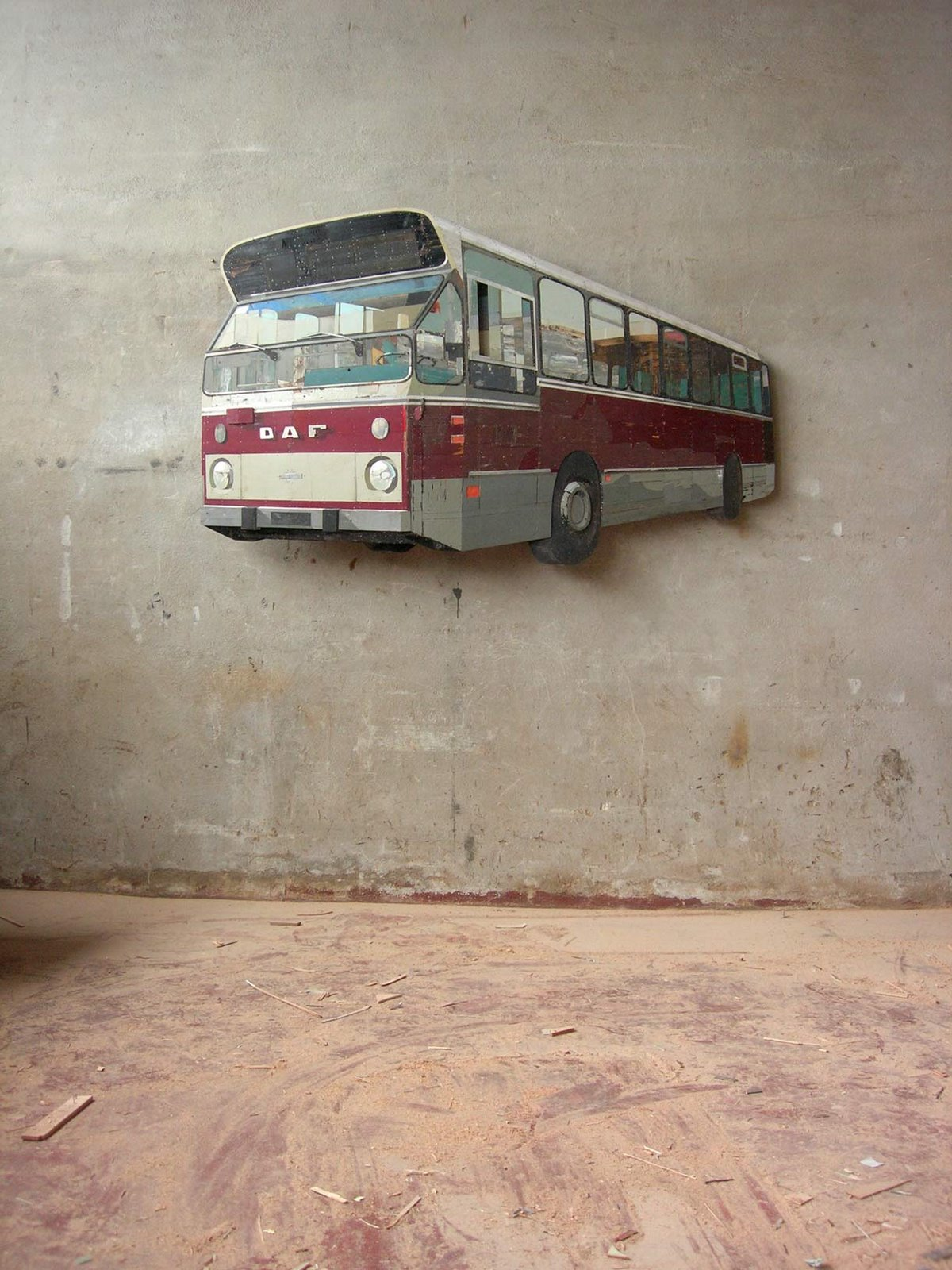 [stadsbus.jpg]