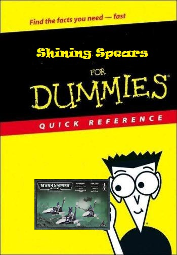 For dummies template video search engine at for For dummies template book cover