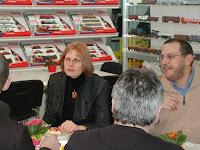 sales+meeting