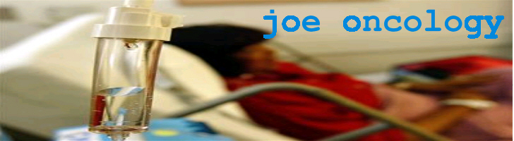 Joe Oncology