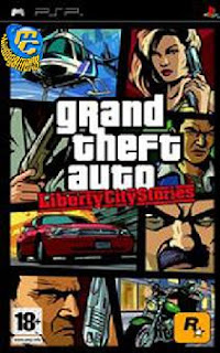 Cheat page|Club Penguin cheats and loads more!!: GTA Liberty City cheats psp(most used)