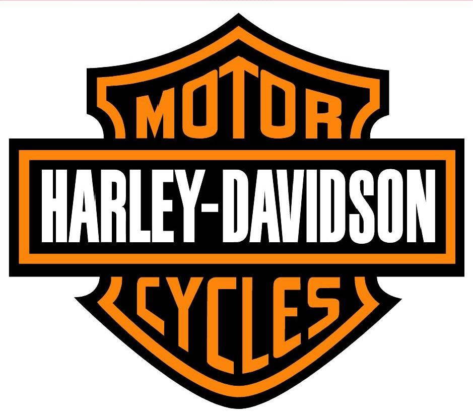 bmw logo vector. harley davidson logo eps