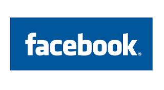 Facebook Sonny VVS