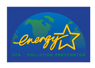 energy star logo vector - photo #13