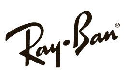 rayban_logo.jpg
