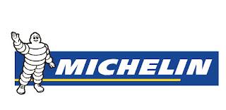 Michelin Logo Eps Free Vector Logos Download