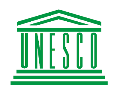 اليونسكو اليونسكو UNESCO icon