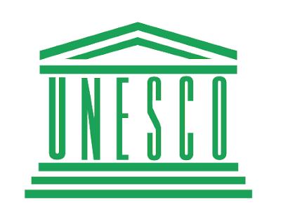 اليونسكو اليونسكو UNESCO icon