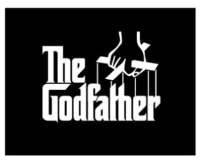 'Mandolin lesson the godfather, the godfather2 cheats on ...