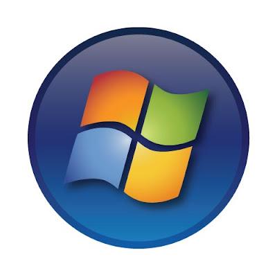 May 2009 ~ free vector logos download