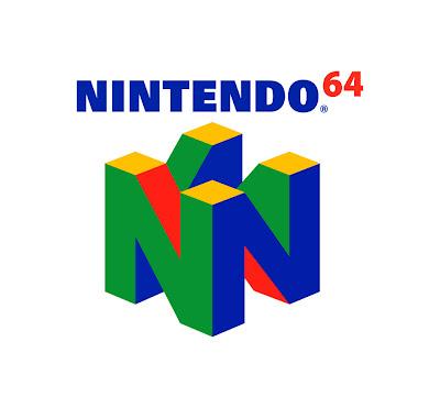 Top 5 Nintendo 64 N64 Emulators for PC – Windows 10/7/1 with Joystick Support