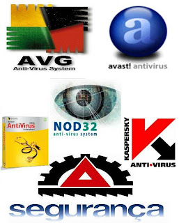 informatica virus antivirus antivirus comercial: