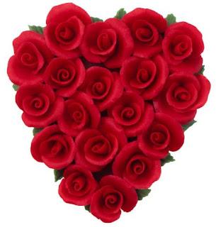 كلمات ذهبية هدية لكل الاعضاء heart_rose.jpg