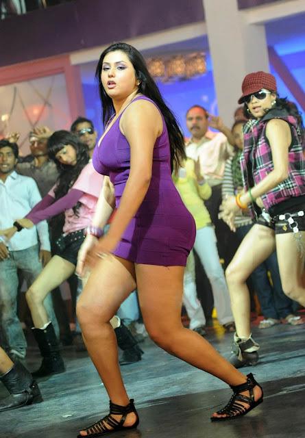 Namitha Latest Stills 7
