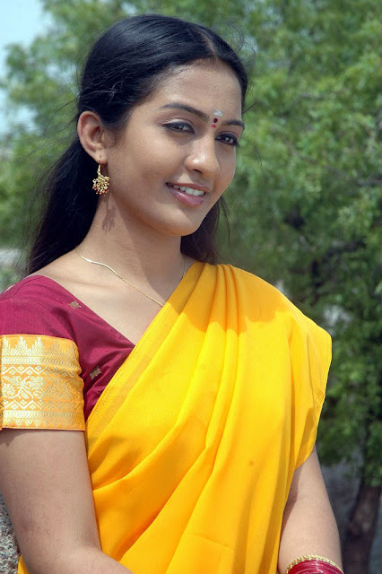Ivar movie Heroine Athulya
