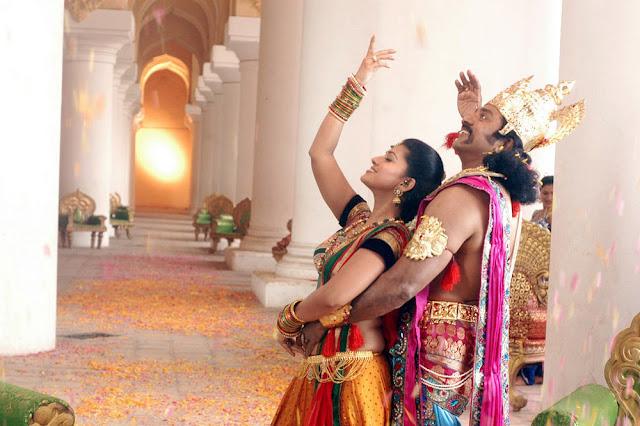 Vidiyal Movie Sarathkumar and Sneha still 8