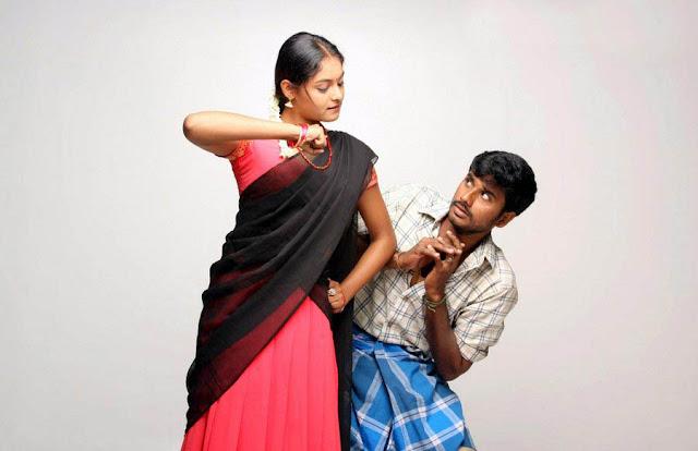 Veluthu Kattu Movie stills 6