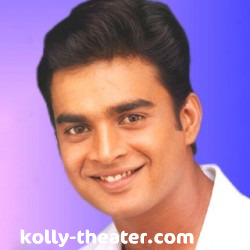 Madhavan anchors Quiz Show