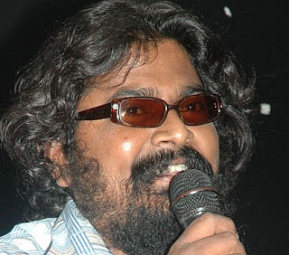 Mysskin remakes Anjathye in Hindi