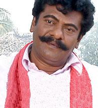 Raj Kiran back into production