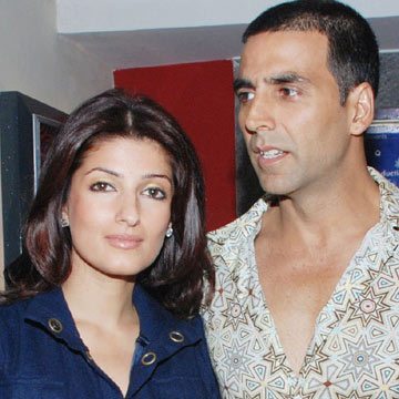 Akshay Kumar denies wife connection with Dawood Ibrahim