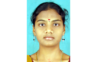 Madurai: Father kills 18-year old daughter for 'honour'
