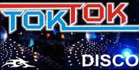 TOK TOK DISCO