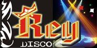 EL REY DISCO