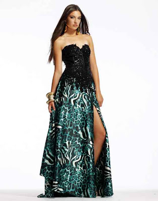 Websites Prom Dresses For Teens 115