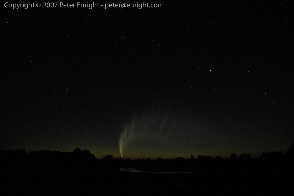 [comet3.jpg]
