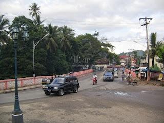 Jembatan+Siborang,+Padang+Sidimpuan Galon