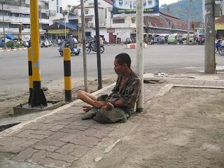 KITE+%288%29 Kadinsos Padangsidimpuan Keluhkan Anggaran Gepeng Nihil