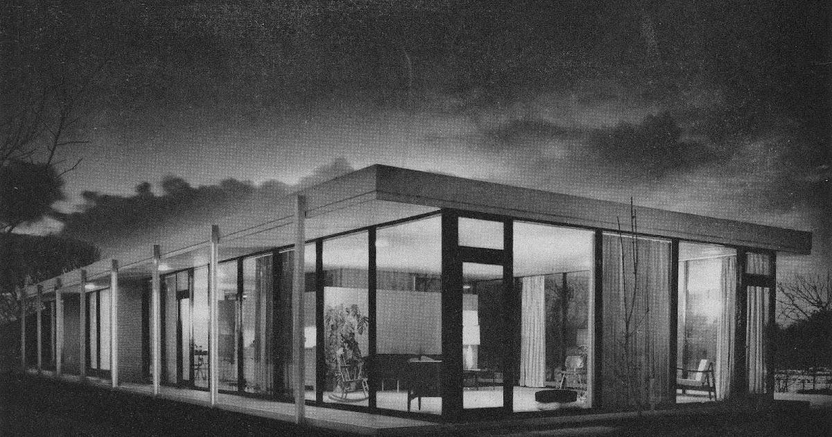 Salt Lake Architecture Gustavson Residence