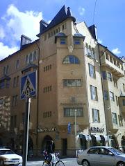 Helsinki hiria