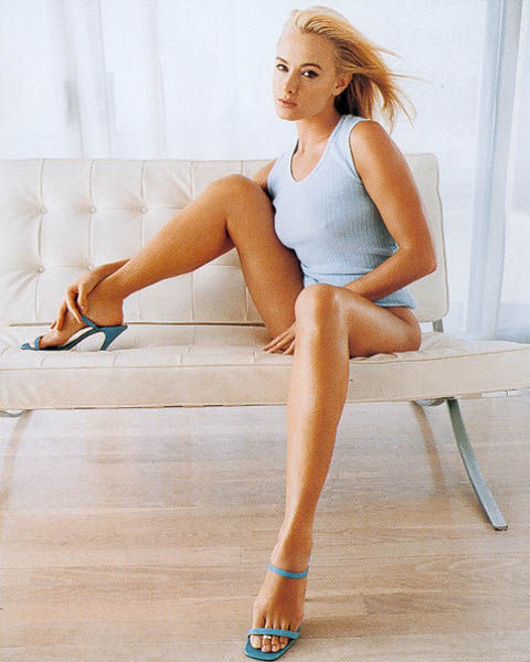 Leaked Feet Jennifer O'Dell  nudes (76 pictures), iCloud, panties