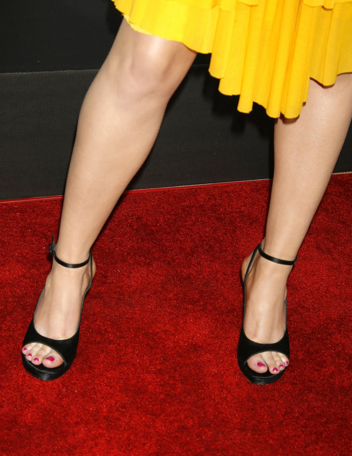 Feet Mary Elizabeth Winstead naked (16 foto and video), Ass, Fappening, Selfie, braless 2020