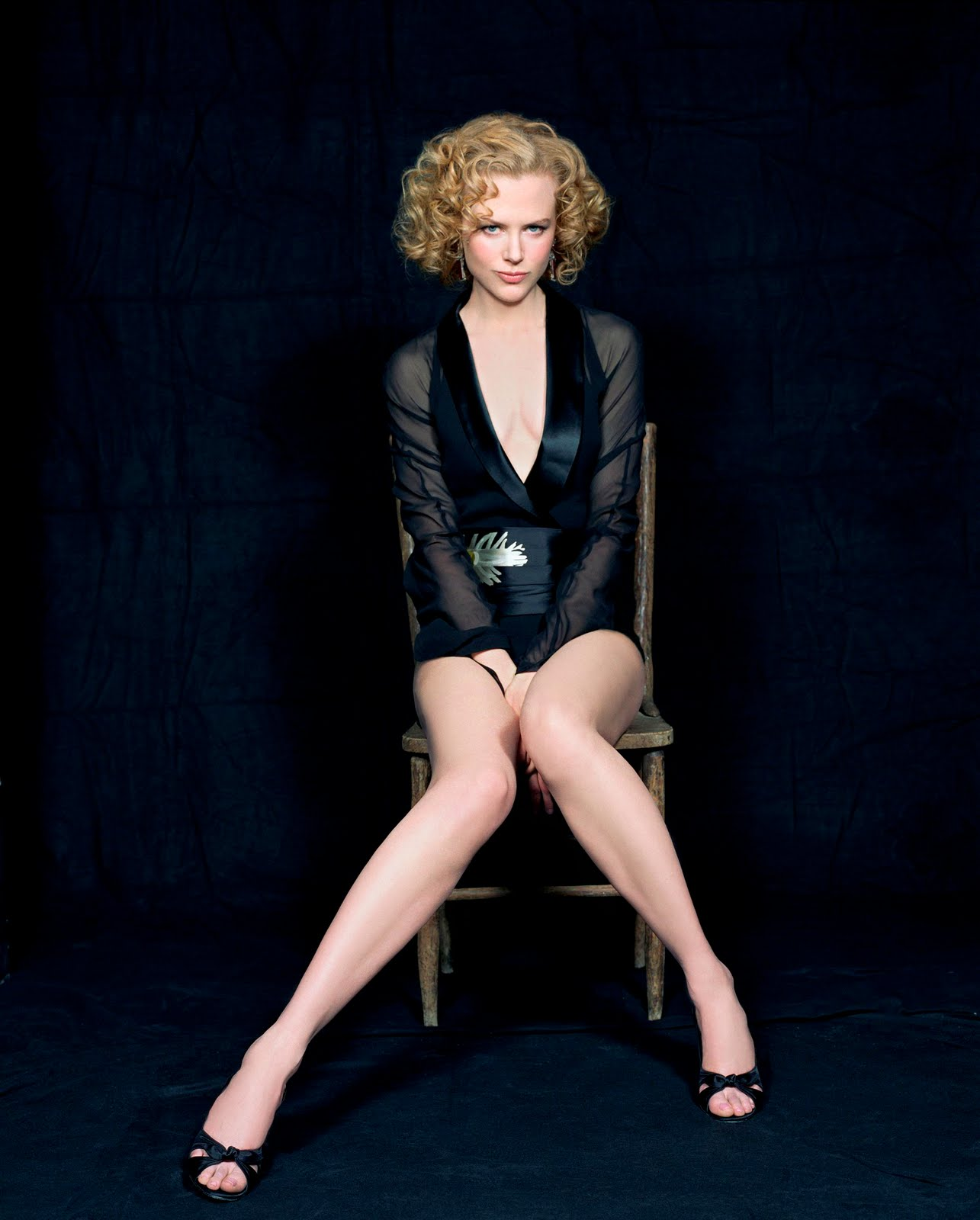 Feet Nicole Kidman naked (99 photos), Tits, Cleavage, Twitter, bra 2018