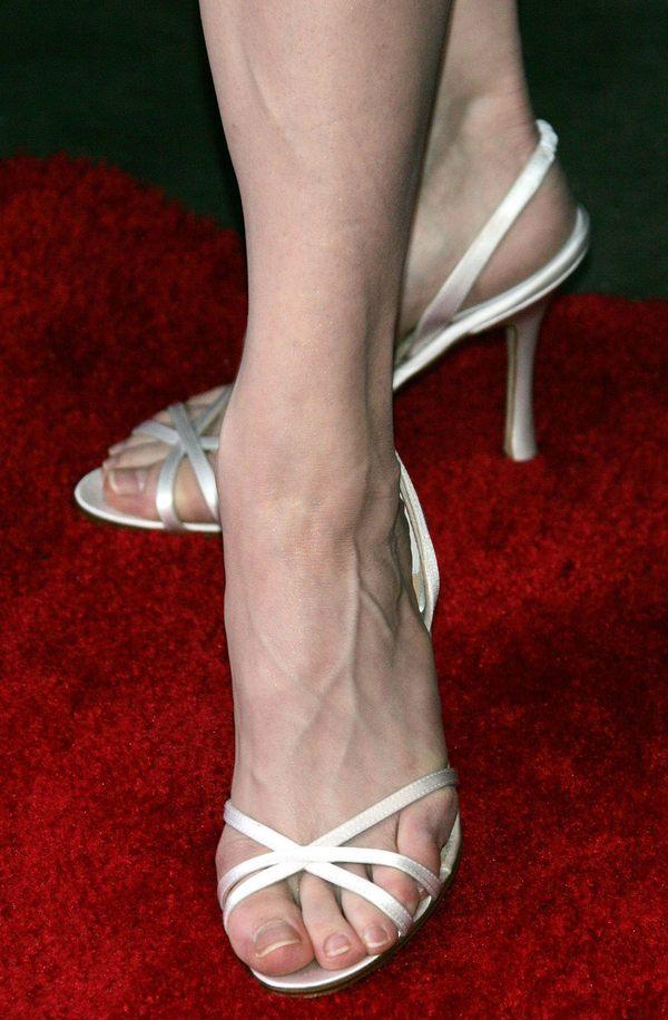 Tits Feet Renee Jones  nude (56 photos), Facebook, cleavage