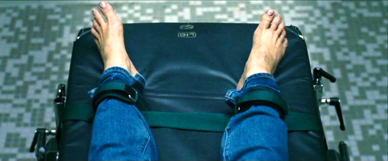 image Sandra bullock feet by tm