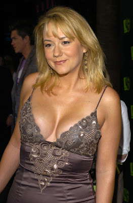 megyn price naked breast